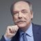M. Antonowicz: PKP S.A. powoła narodowego operatora intermodalnego