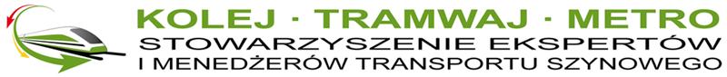 Stowarzyszenie Ekspertów i Menedżerów Transportu Szynowego